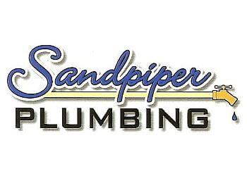Cape Coral plumber Sandpiper Plumbing, Inc.