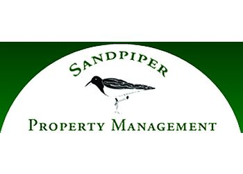 Oxnard property management Sandpiper Property Management