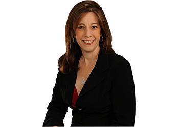 Fort Lauderdale divorce lawyer Sandra Bonfiglio, P.A.