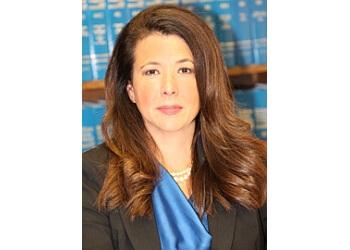 Laredo medical malpractice lawyer Sandra D. Laurel