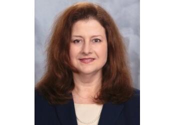 Tallahassee estate planning lawyer Sandra G. Green