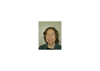 Washington oncologist Sandra J. Ginsberg, MD