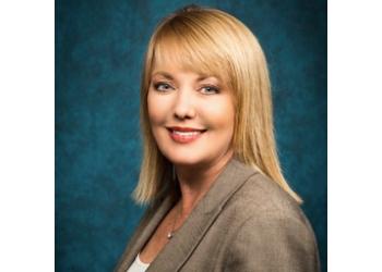 Chattanooga pain management doctor Sandra Kaplan, MD