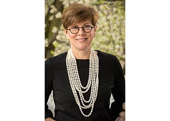 Greensboro dentist Dr. Sandra L. Fuller, DDS