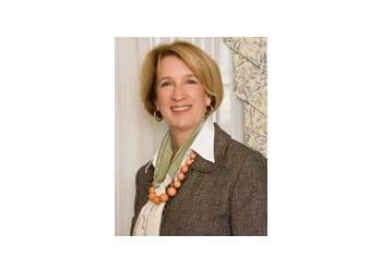 Alexandria medical malpractice lawyer Sandra Rohrstaff