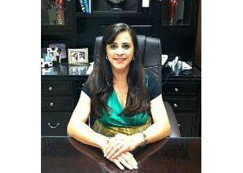 Laredo property management Sandra Salinas Property Management Inc.