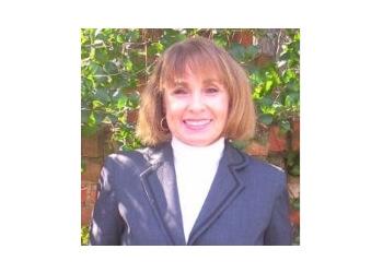 Sandra Segall, MA, LPC Montgomery Marriage Counselors