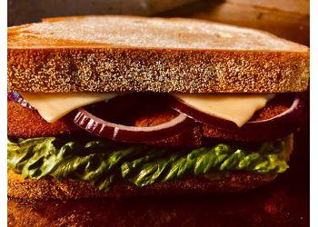 Lowell sandwich shop Sandwich King