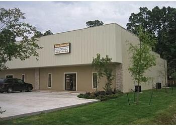 Shreveport dance school SandysDance Center