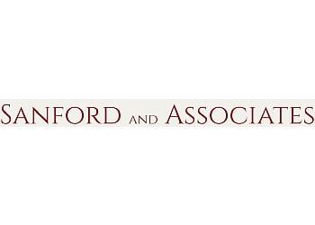 Montgomery window company Sanford & Associates