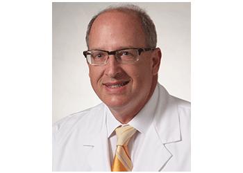 Lexington ent doctor Sanford M Archer, MD, FACS