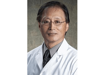 Warren gynecologist Sang C Lee, MD