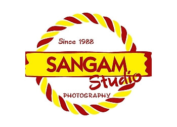 Kent wedding photographer Sangam Studio Photography