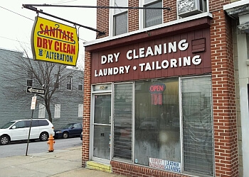3 Best Dry Cleaners In Baltimore Md Threebestrated Review