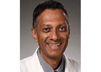Fontana neurosurgeon Sanjay C Rao, MD