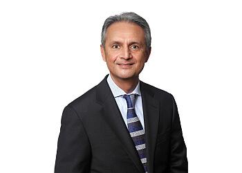 Richmond orthopedic Sanjay S Desai, MD - ORTHO VIRGINIA