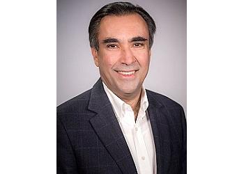 Albuquerque gastroenterologist Sanjeev Arora, MD