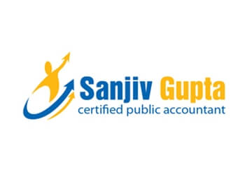 Sunnyvale accounting firm Sanjiv Gupta, CPA