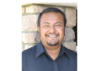 Corona pain management doctor Sanjoy Banerjee, MD, QME