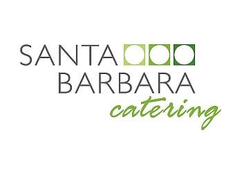 Tempe caterer Santa Barbara Catering Company