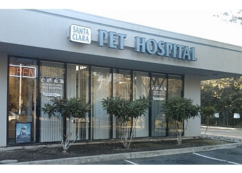 Santa Clara Pet Hospital