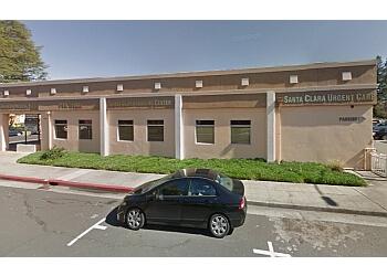Santa Clara Urgent Care Santa Clara Urgent Care Clinics