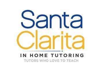 Santa Clarita tutoring center Santa Clarita In Home Tutoring, Inc