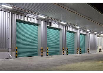 Gainesville garage door repair Santa Fe Overhead Doors