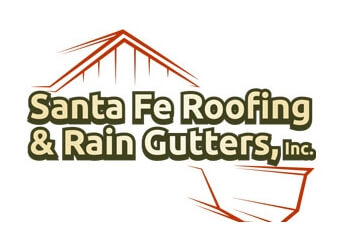 Escondido roofing contractor Santa Fe Roofing Inc