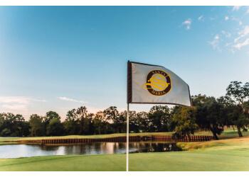 Baton Rouge golf course Santa Maria Golf Course