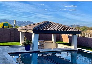 Santa Rita Landscaping, Inc.