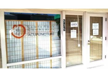 Santa Rosa acupuncture Santa Rosa Community Acupuncture
