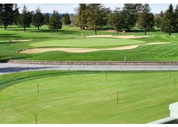 3 Best Golf Courses in Santa Rosa, CA - Expert Recommendations