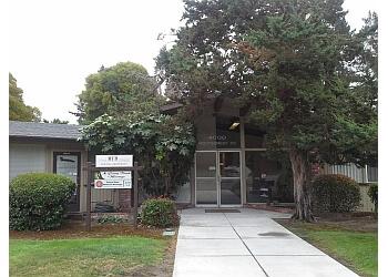 Santa Rosa massage therapy Santa Rosa Medical Massage
