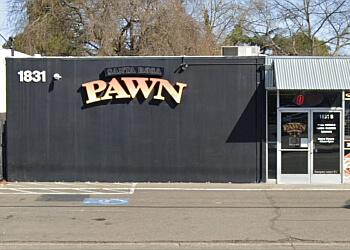 Santa Rosa pawn shop Santa Rosa Pawn