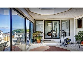 Santa Rosa window company Santa Rosa Windows & Glass