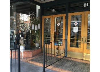 Spokane french cuisine Sante Restaurant & Charcuterie