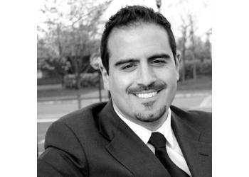 Jersey City dwi & dui lawyer Santo V. Artusa - ARTUSA LAW FIRM PC