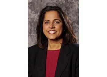 Aurora cardiologist Santosh K. Gill, MD, FACC, RPVI
