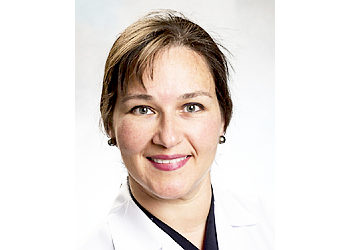 San Diego ent doctor  Sapideh Gilani, MD, FACS - UC SAN DIEGO MEDICAL CENTER