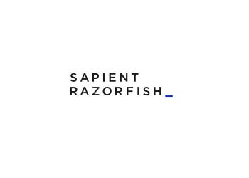 Miami advertising agency SapientRazorfish