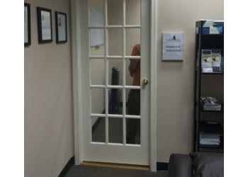 Miami tutoring center Sapneil Tutoring