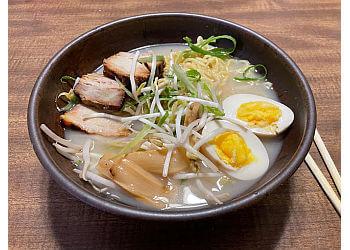 3 Best Japanese Restaurants In Lansing Mi Threebestrated