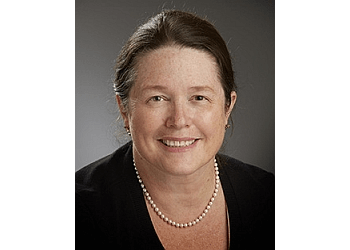 Eugene divorce lawyer Sara Angeletti - SARA ANGELETTI FAMILY LAW & MEDIATION