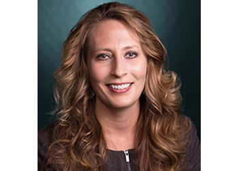 Hampton divorce lawyer Sara Ann Lynch