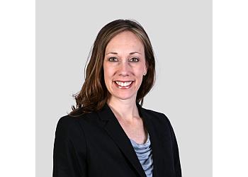 St Louis tax attorney Sara G. Neill