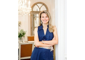 Richmond interior designer Sara Hillery LLC