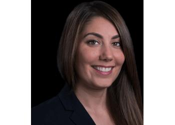 Jersey City social security disability lawyer Sara Kafshi - LAW OFFICES OF RYAN AND KAFSHI, LLP