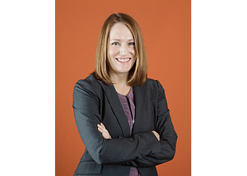 Albuquerque estate planning lawyer Sara M. Bonnell