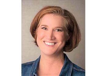 Topeka pediatrician Sara Nelson, MD